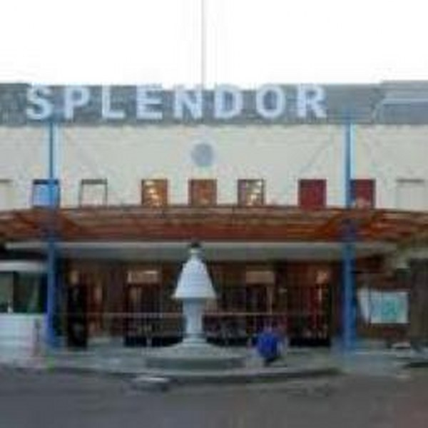 multisala splendor