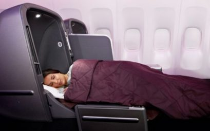 flight-sleep_800x450