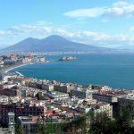 Napoli6_800x508