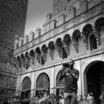 Bologna_800x533