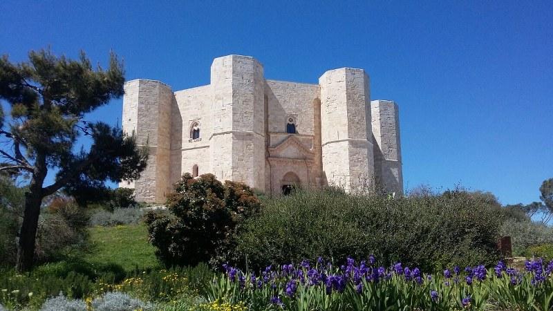 visita_guidata_castel_del_monte_800x450