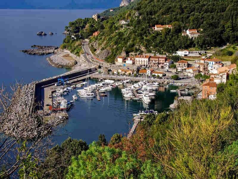 italiatour360-last-minute-di-villaggi-turistici-in-Basilicata