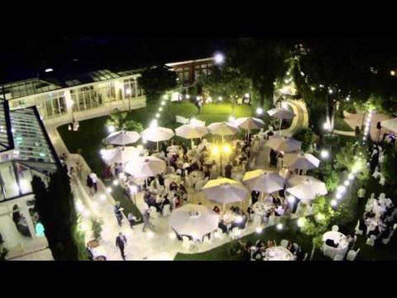 Casale Signorini in Abruzzo
