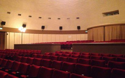 cinema palladium di lecco