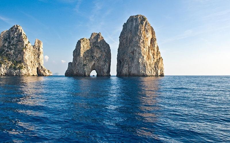 Alla scoperta della meravigliosa isola di Capri_800x500
